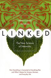 Linked bookcover